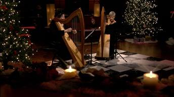 Holiday Harmonies | Enchantment & The Tabernacle