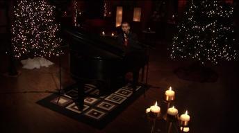 Holiday Harmonies, Season Two, Episode Two