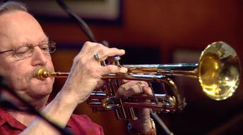 Eddie Derwin & The Polka Naturals (Episode 1)