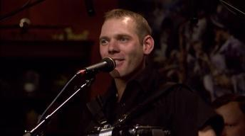 Tony's Polka Band, Show One (Season One)
