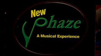 Tony Blazonczyk's New Phaze, Show One
