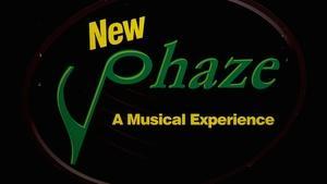 Tony Blazonczyk's New Phaze, Show Two