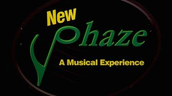 Tony Blazonczyk's New Phaze, Show Two