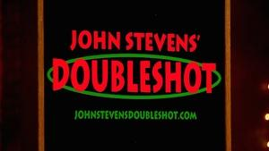 Holiday Special With John Stevens' Doubleshot, Show Two