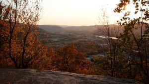 Foundations: The Catskills
