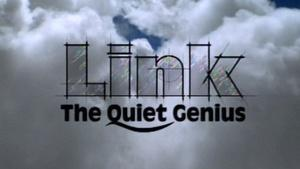 Link: The Quiet Genius