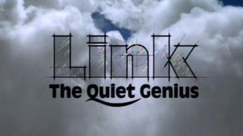 Link: The Quiet Genius