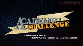 2013 Championship Match