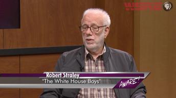 "Dozier School for Boys, Part 1: ""The White House Boys"""