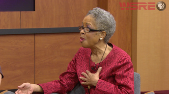 The National Caucus and Center on Black Aging