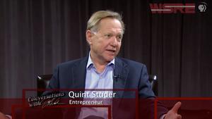 Quint Studer (2014)