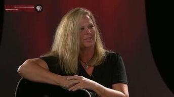 Conversations with Jeff Weeks: Karen Staley