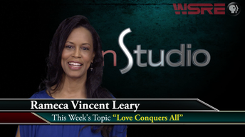 Love Conquers All - Preview