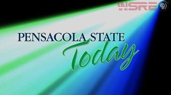 Pensacola State Today: Nursing, BA's & New Campuses