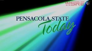Pensacola State Today : Performing Arts, Bachelor's Degree