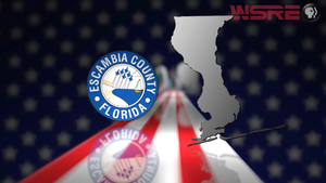 Escambia County - General Election: Aug. 4, 2016