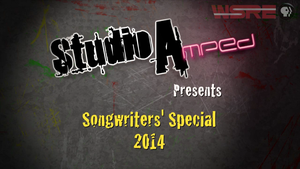 Songwriters' Special 2014