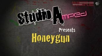 StudioAmped : Honeygun