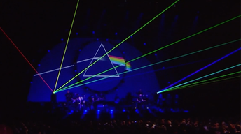 Brit Floyd: World's Greatest Pink Floyd Show - Preview