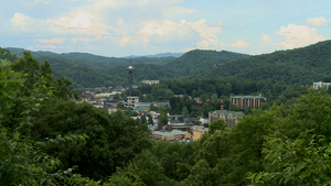Gatlinburg, TN