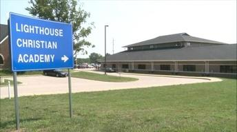 Indiana's School Choice Program