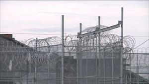 Women In Indiana's Prisons