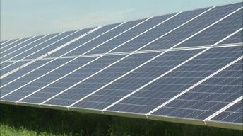 Renewable Energy In Indiana