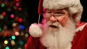 Santa Special