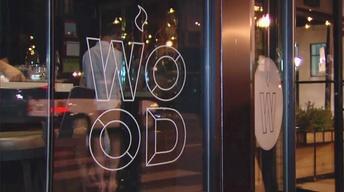Wood | WTTW Season 13