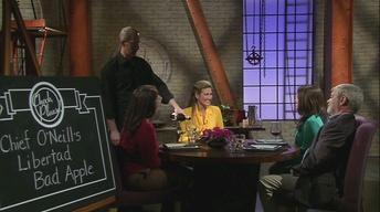 Season 13 - Episode 10