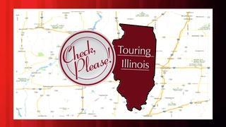 Season 13 - Touring Illinois Special