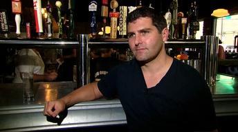 Au Cheval's Brendan Sodikoff | WTTW Season 14