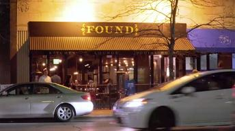 Video: Found Kitchen and Social House | WTTW Season 15 | Watch ...