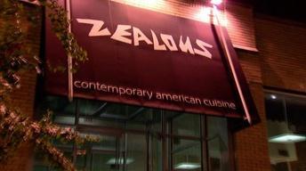 Zealous | WTTW Season 11