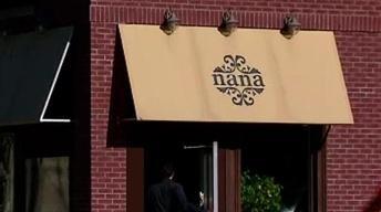 Nana | WTTW Season 11