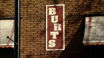 Burt's Place | WTTW Season 11