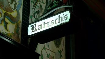 Karl Ratzsch's | Check, Please! Milwaukee Road Trip