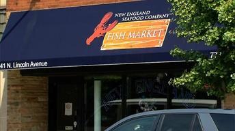 New England Seafood Company | WTTW Season 12