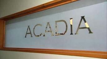 Acadia | WTTW Season 12