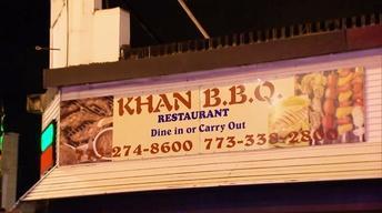 Khan BBQ | WTTW Season 12