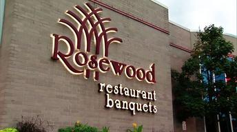 Rosewood (closed)