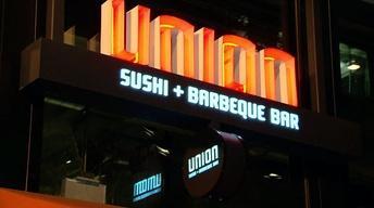 Union Sushi | WTTW Season 12