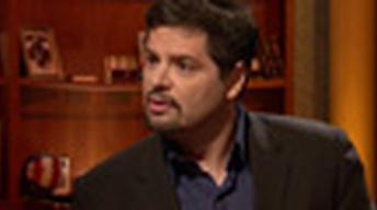 "March 01, 2010 -  Erich ""Mancow"" Muller"