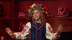 February 20, 2014 -  Young Sochi Singer