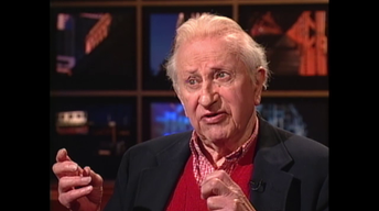 May 8, 2014 - Celebrating Studs Terkel