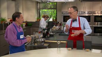 Video April 13 2015 America S Test Kitchen Watch