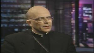 April 20, 2015 - Cardinal George 1998 Web