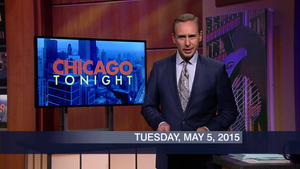 May 5, 2015 - Full Show