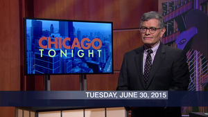 June 30, 2015 - Full Show