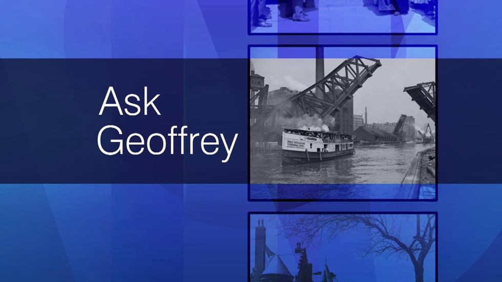Ask Geoffrey: Chicago's Crusade Against Air Pollution image